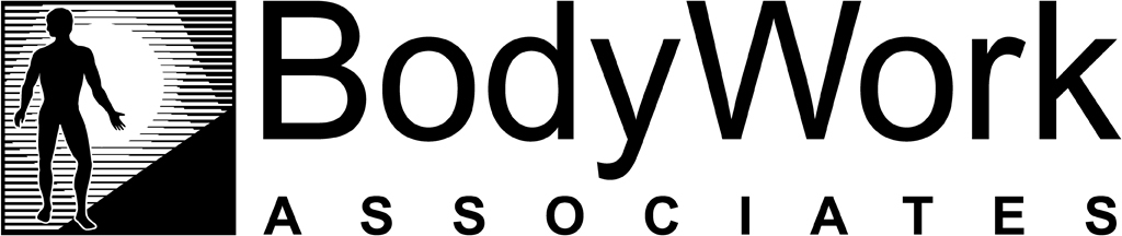BodyWork Associates Massage Therapy