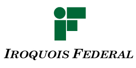 Iroquois Federal